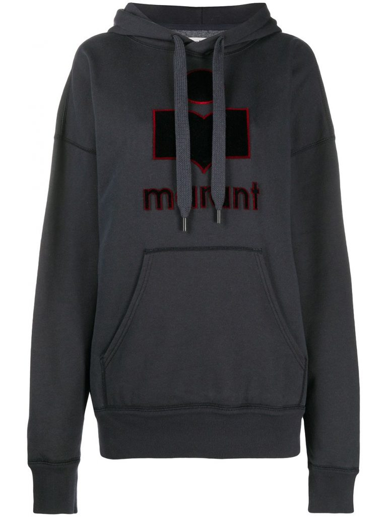 15803867 29125635 1000 768x1025 - 12 Hoodies&Jackets Lights Your Style In Winter