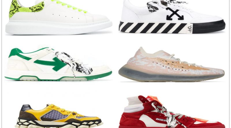 Why these 10 sneakers are going to dominate 2021 800x445 - Why These 10 Sneakers Are Going To Dominate 2021