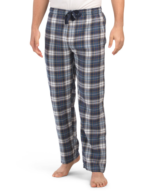 tjx 1 - 8 Pajama Sets That You WILL Be Wearing All Winter