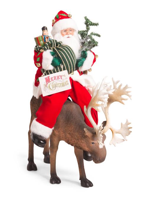 tjx 25 - 12 Cost-effective Home Decor Items This Christmas Season