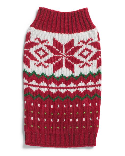 tjx 26 - 12 Cost-effective Home Decor Items This Christmas Season