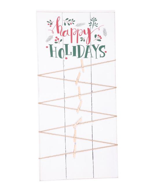 tjx 28 - 12 Cost-effective Home Decor Items This Christmas Season