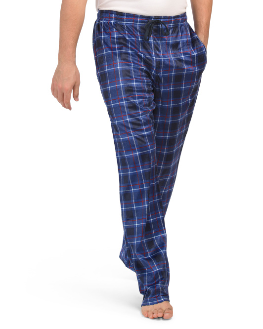 tjx 3 - 8 Pajama Sets That You WILL Be Wearing All Winter
