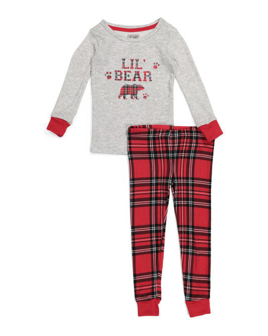 tjx 4 - 8 Pajama Sets That You WILL Be Wearing All Winter