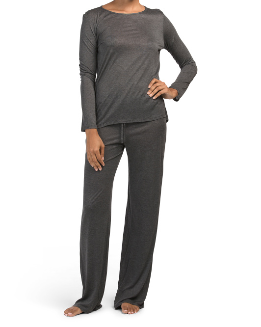 tjx - 8 Pajama Sets That You WILL Be Wearing All Winter