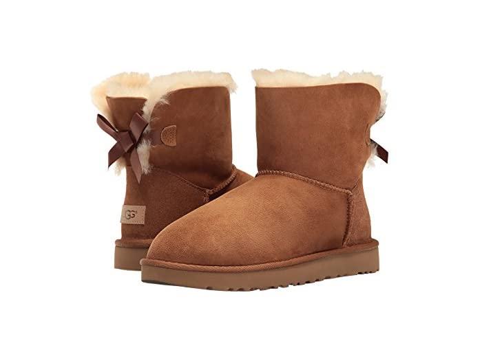 419UdJe5dqL. AC SR700525  - 8 Warmest & Stylish UGG Boots for Women