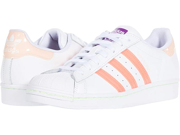 618M6cBz7ZL. AC SR700525  - 10 Eyes Caught Sneakers Will Make You Shine