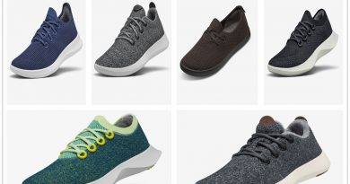 7 BEST MEN 390x205 - 7 Best Men's Running Shoes To Help You Win Every Race In Life