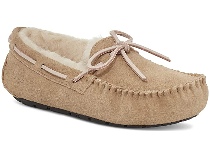 710DE8fwDLL. AC SR700525  - Best 8 Slippers To Slip Into This Season: Both For Men And Women