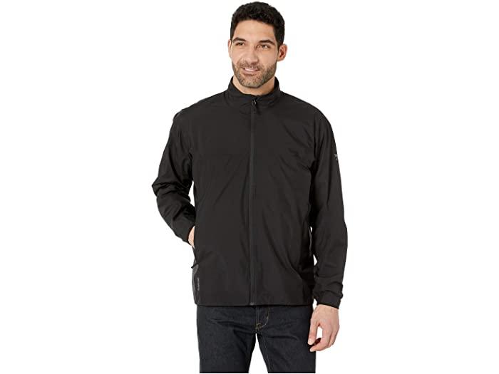 710dAh1GeQL. AC SR700525  - 9 Outdoor Jackets For Men For A Stylist Winter
