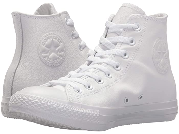 71B95MfB BL. AC SR700525  - 7 High Top Sneakers For A Comfortable Path
