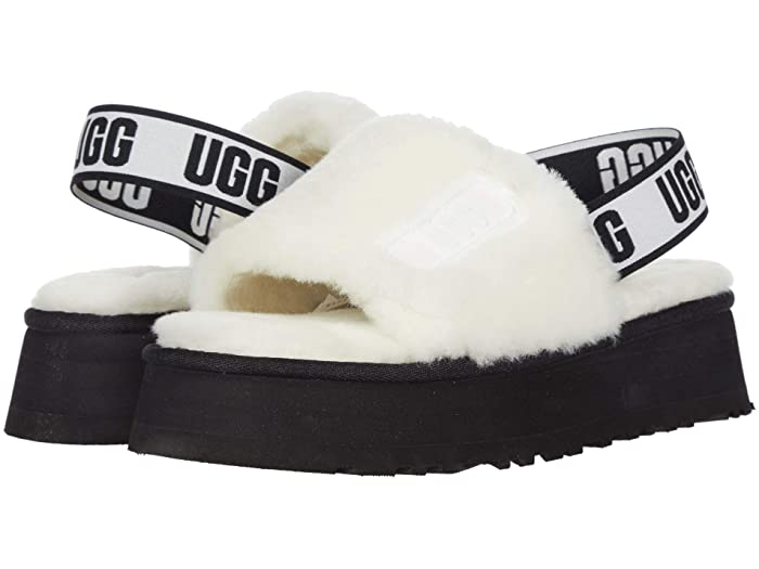 71EKfbjrUQL. AC SR700525  - Best 8 Slippers To Slip Into This Season: Both For Men And Women