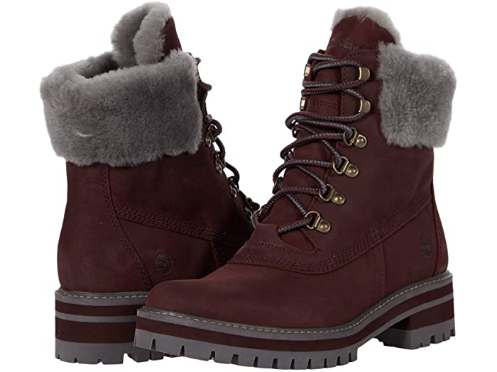 71No7vOwJYL. AC SR700525  - 9 Women's Boots Fit Your Winter Season
