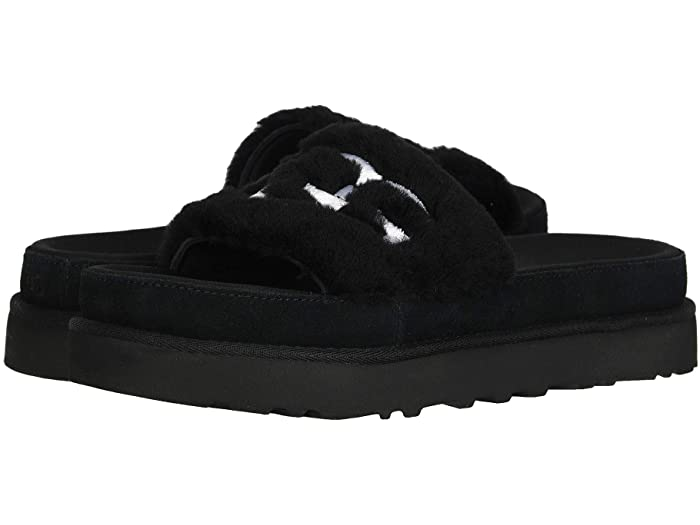 71ZXpbY38L. AC SR700525  - Best 8 Slippers To Slip Into This Season: Both For Men And Women