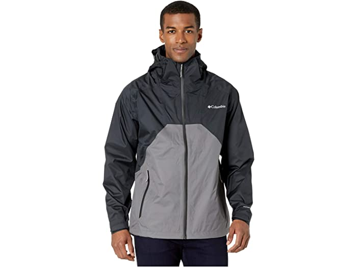 71fkY6o47NL. AC SR700525  - 9 Outdoor Jackets For Men For A Stylist Winter