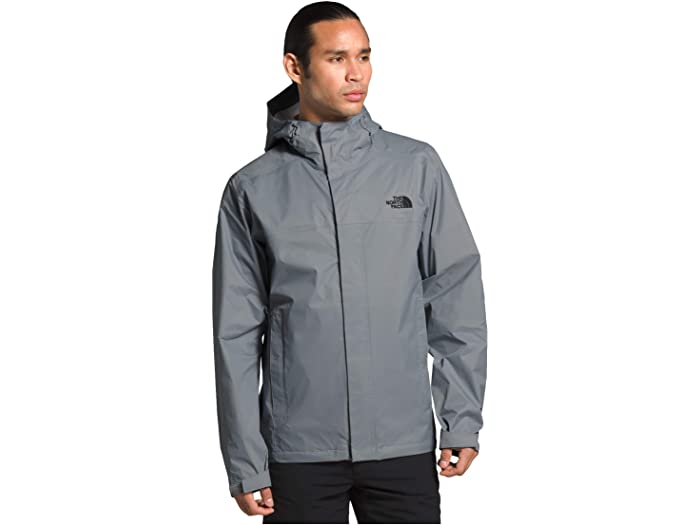 71gv r EuOL. AC SR700525  - 9 Outdoor Jackets For Men For A Stylist Winter