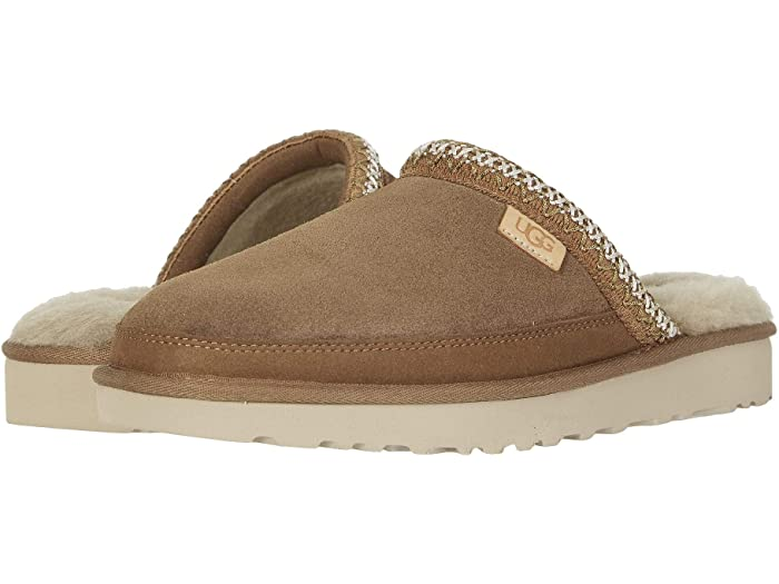 71iBe3yd XL. AC SR700525  - Best 8 Slippers To Slip Into This Season: Both For Men And Women