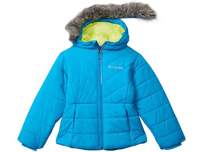 71vAaX3B1LL. AC SR700525  - 8 Best Kids Jackets To Carry Easily Through The Winter Season
