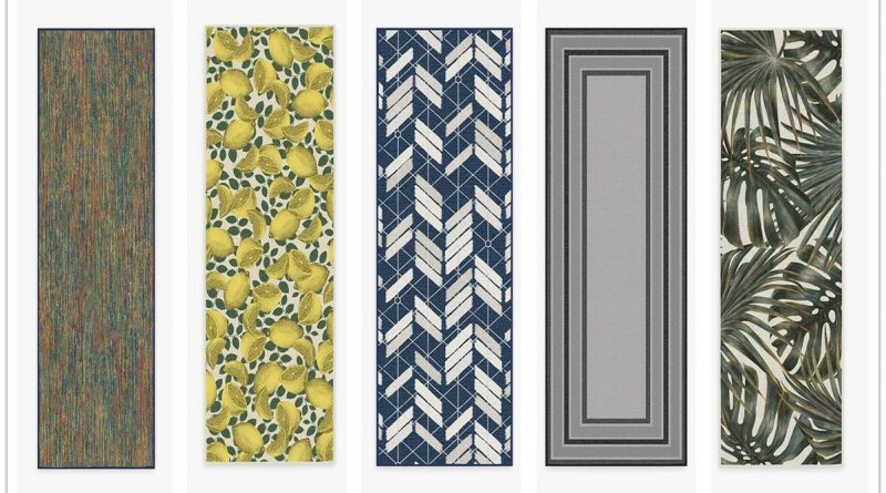8 Outdoor Rugs That Will Beautify Your Home 800x445 - 8 Outdoor Rugs That Will Beautify Your Home