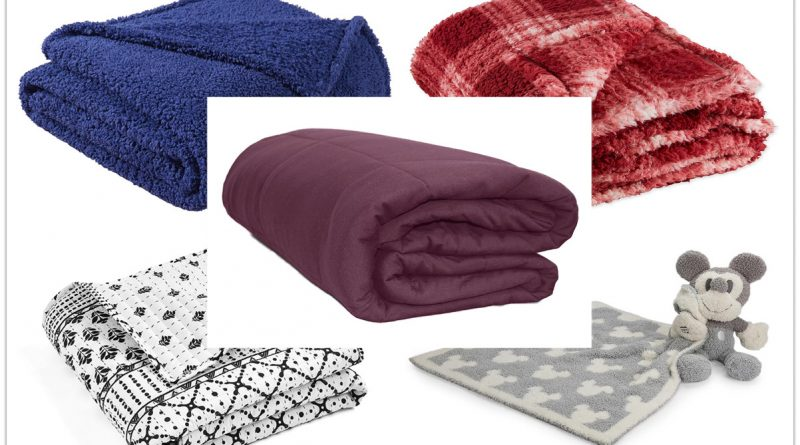 8 Value Discounted Blankets and Throws This Season 800x445 - 8 Value Discounted Blankets And Throws This Season
