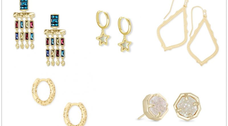 8 Vintage Gold Jewelry Your Beloved Will Love 800x445 - 8 Vintage Gold Jewelry Your Beloved Will Love
