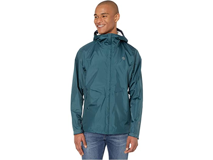 8145h1KQJGL. AC SR700525  - 9 Outdoor Jackets For Men For A Stylist Winter