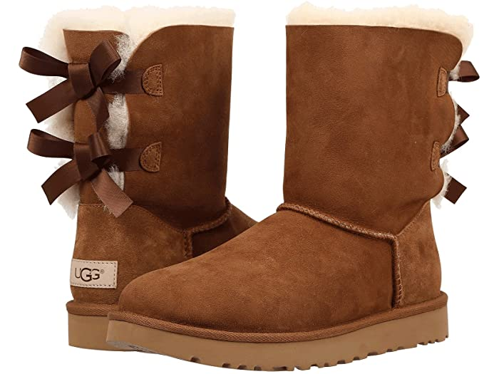 81J5AvlwAeL. AC SR700525  - 8 Warmest & Stylish UGG Boots for Women
