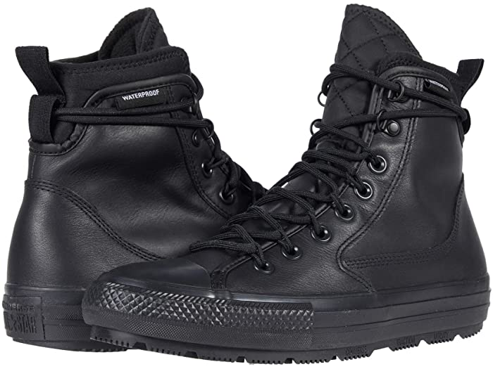 81KPF92EAnL. AC SR700525  - 7 High Top Sneakers For A Comfortable Path