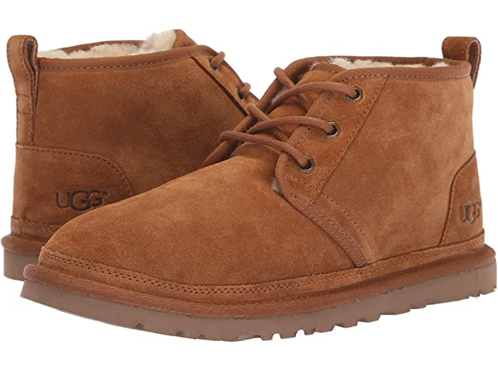 81NF5z4FjCL. AC SR700525  - 8 Warmest & Stylish UGG Boots for Women