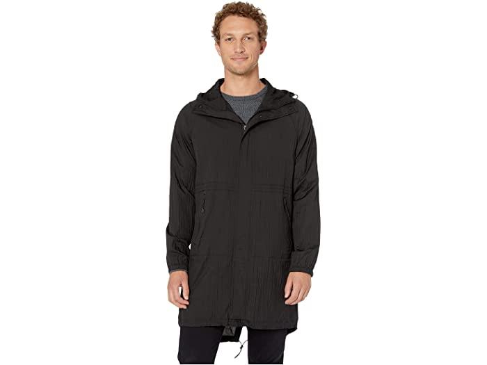 81OJ8BqeebL. AC SR700525  - 9 Outdoor Jackets For Men For A Stylist Winter