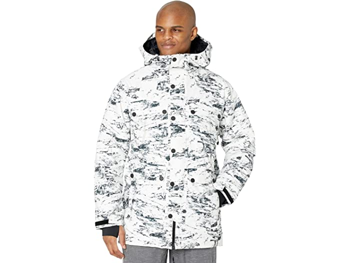 81ObEQz0 xL. AC SR700525  - 9 Outdoor Jackets For Men For A Stylist Winter
