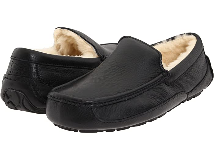 81bf2oyy0nL. AC SR700525  - Best 8 Slippers To Slip Into This Season: Both For Men And Women