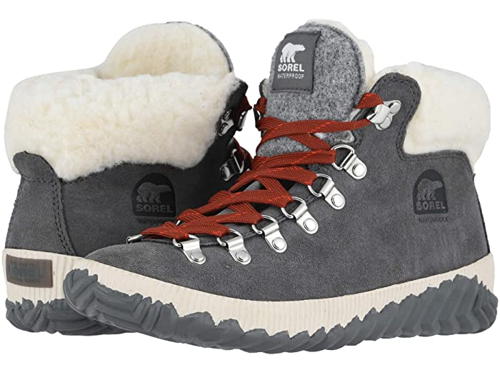 81cBqpbzbpL. AC SR700525  - 9 Women's Boots Fit Your Winter Season