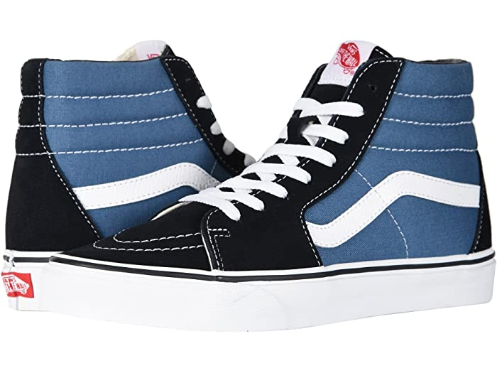 81ck9fWDgkL. AC SR700525  1 - 7 High Top Sneakers For A Comfortable Path