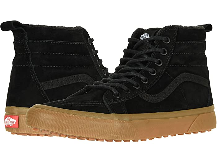 81z92I1JtFL. AC SR700525  - 7 High Top Sneakers For A Comfortable Path