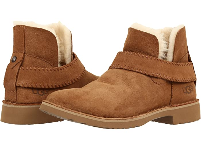 91ZuYwh G0L. AC SR700525  - 8 Warmest & Stylish UGG Boots for Women