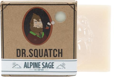 AlpineSage 480x - Reveal 10 Unique Soap Recommendations