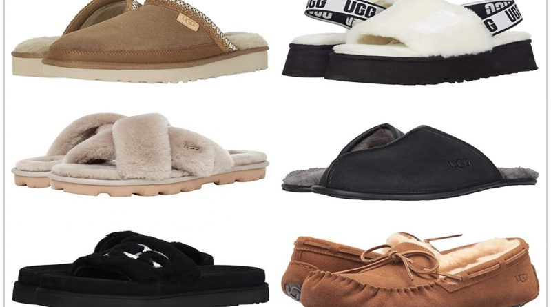 BEST 8 SLIPPERS TO SLIP INTO THIS SEASON BOTH FOR MEN AND WOMEN 800x445 - Best 8 Slippers To Slip Into This Season: Both For Men And Women