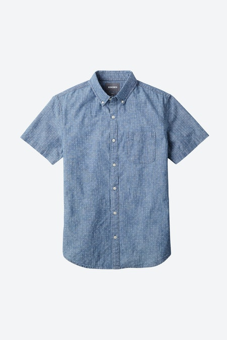 Casual Shirts Short Sleeve Shirts 20086 BLW62 40 category outfitter - Best 9 Dress Options For Modern Men