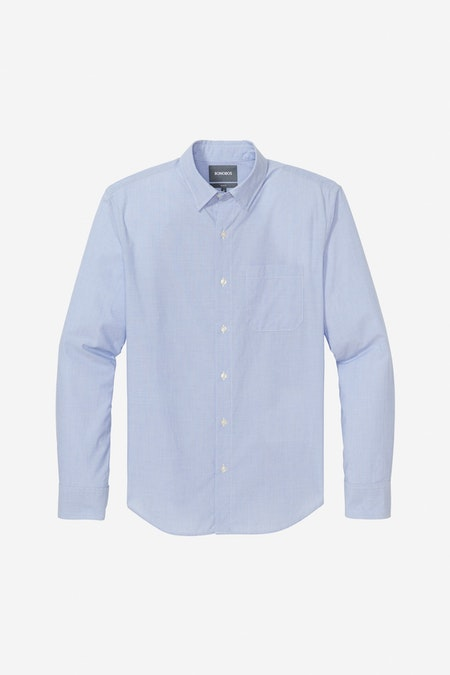 Casual Shirts Summerweight Shirts 24022 BNE12 40 category outfitter - Best 9 Dress Options For Modern Men