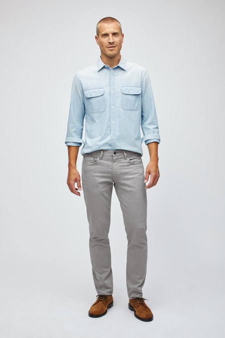 DENIM 5 POCKET JEAN 20065 GYM71 1 category - 8 Pants From Bonobos Definitely Up Your Style