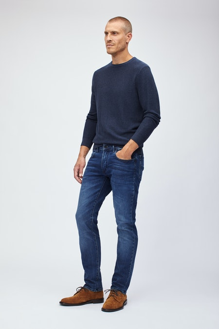 DENIM DENIM JEAN 23081 BMC91 1 category - 8 Pants From Bonobos Definitely Up Your Style