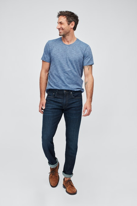 DENIM DENIM JEAN 26155 BOV21 1 category - 8 Pants From Bonobos Definitely Up Your Style
