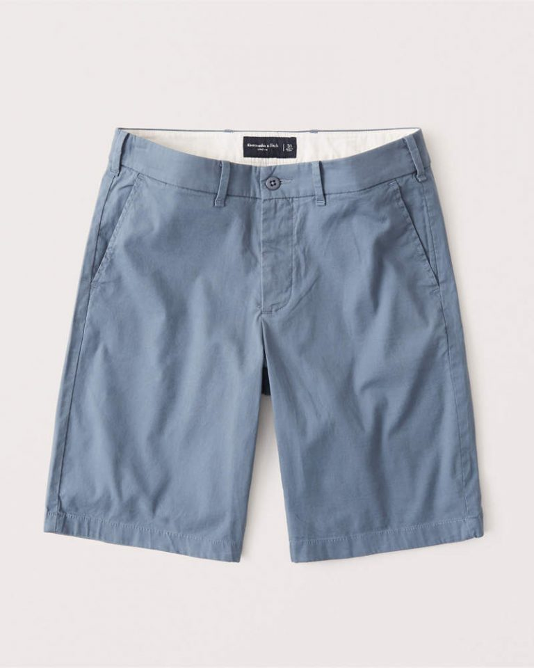 KIC 128 2210 0929 220 prod1 768x960 - 9 Jeans And Shorts To Stretch Your Comfort