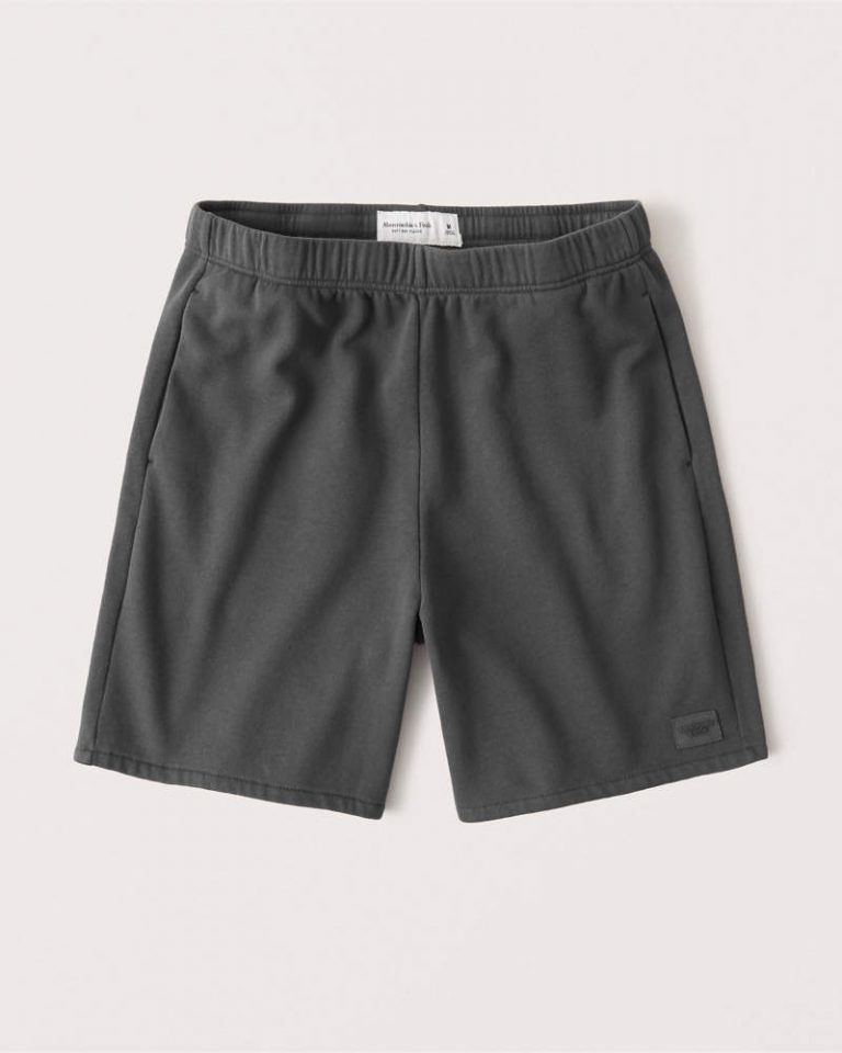 KIC 128 2803 0156 130 prod1 768x960 - 9 Jeans And Shorts To Stretch Your Comfort