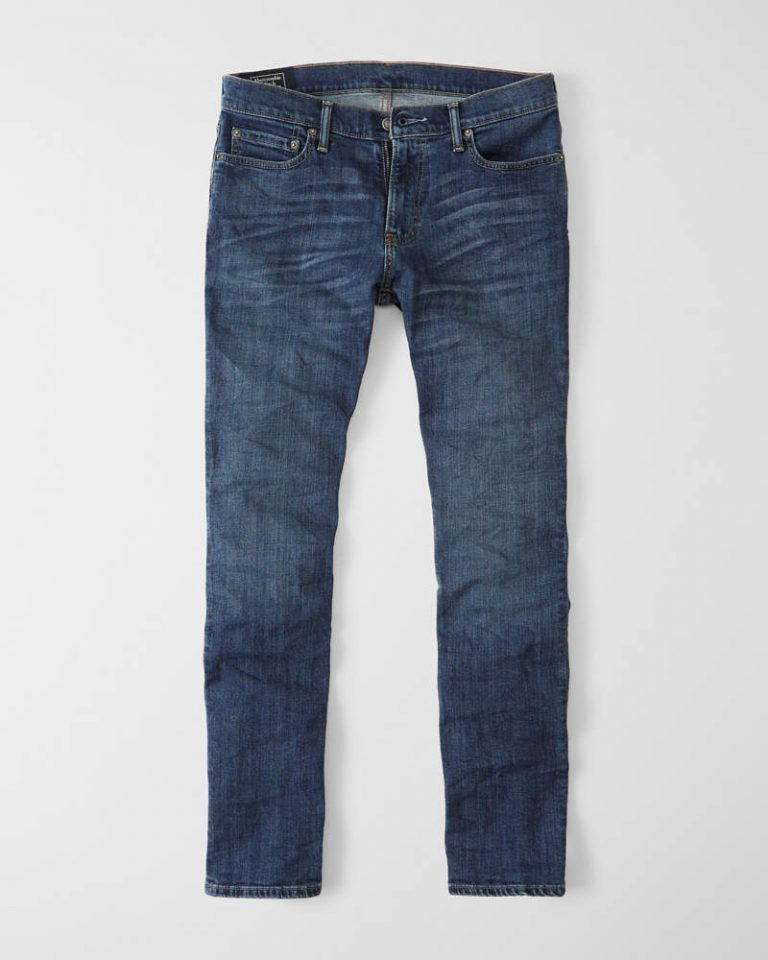 KIC 131 7301 1283 278 prod1 768x960 - 9 Jeans And Shorts To Stretch Your Comfort