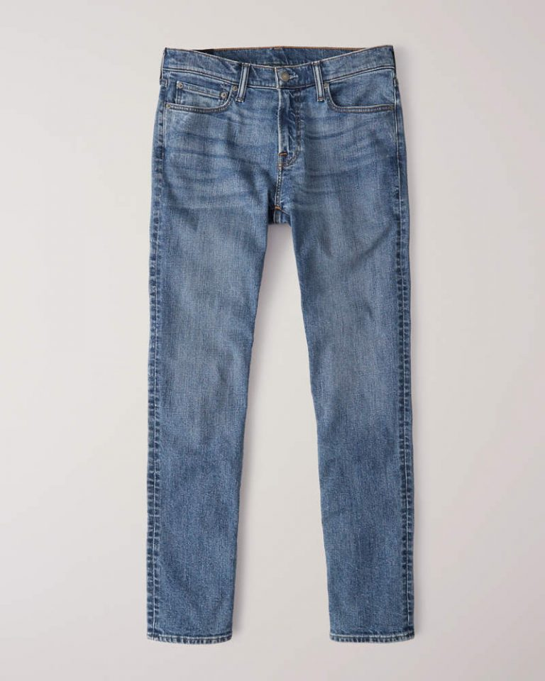 KIC 131 8310 1604 278 prod1 768x960 - 9 Jeans And Shorts To Stretch Your Comfort