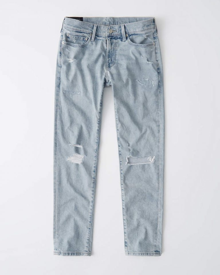 KIC 131 9981 1818 280 prod1 768x960 - 9 Jeans And Shorts To Stretch Your Comfort