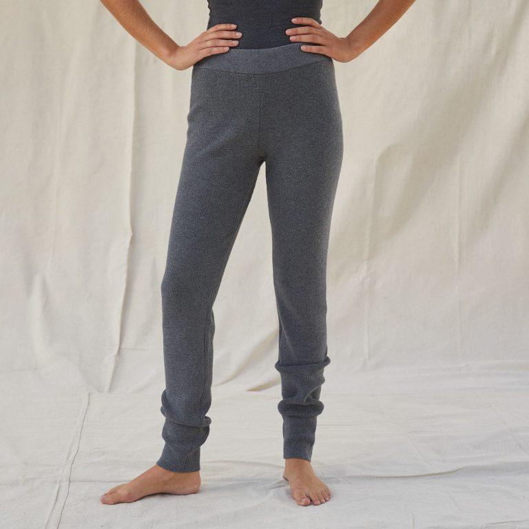Lunya CozyCottonSilk V2 39 min 768x768 - 8 Sleepwear Items Fo A Cozy Ride Into Dreams