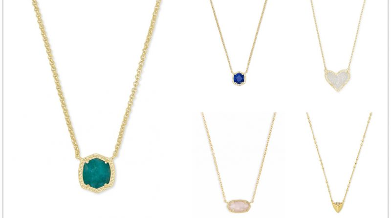 Necklaces Which Make Her Swoon Without A Hole in Your Pocket 800x445 - Necklaces Which Make Her Swoon Without A Hole In Your Pocket